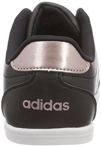 Qt 000 Chaussures grmeva Fitness Adidas Femme Noir De negbas Coneo ftwbla HUqc5xwp