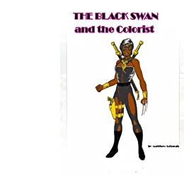 The Black Swan and the Colorist