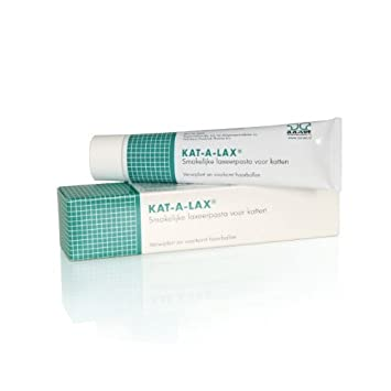 Katalax - Tube de 56,7 g