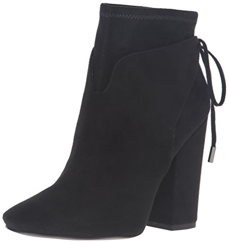 Black Bootie KENDALL Zola Women's KYLIE Ankle wv4q4zx