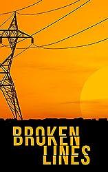 free broken lines ebook download
