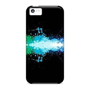 meilz aiaiBUN7029myIU Cases Covers Protector For iphone 6 4.7 inch Colorful Wallpaper Casesmeilz aiai