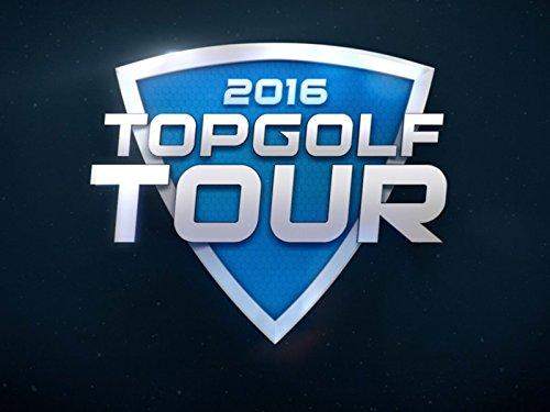 Round 1 - Top Golf