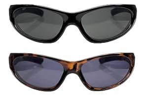 True Color - Gafas de sol unisex
