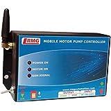 RMG Single/3 Phase Plastic Mobile Motor Pump controller/Starter