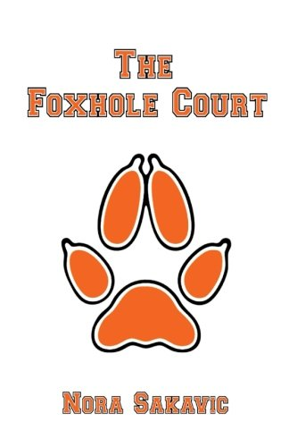 https://www.amazon.de/Foxhole-Court-All-Game/dp/1516801512/ref=sr_1_1?s=books-intl-de&ie=UTF8&qid=1494343571&sr=1-1&keywords=the+foxhole+court