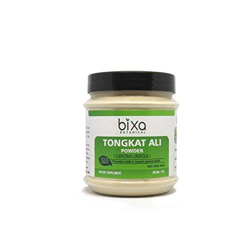 Eurycoma longifolia Promotes Supports Botanical product image