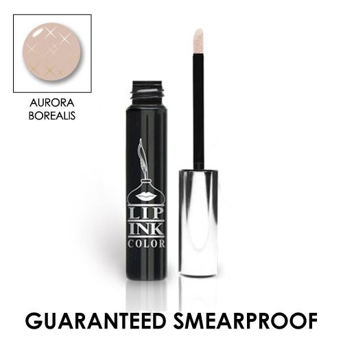 lip-ink-100-smearproof-liquid-lipstick-aurora-borealis-new