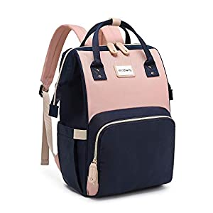 Motherly Stylish Babies Diaper Bags...