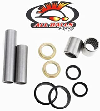 Fit All Year 1999 Bearing Carrier Honda TRX 400EX 400 EX