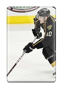 Ralston moore Kocher's Shop Hot dallas stars texas (32) NHL Sports & Colleges fashionable iPad Mini cases