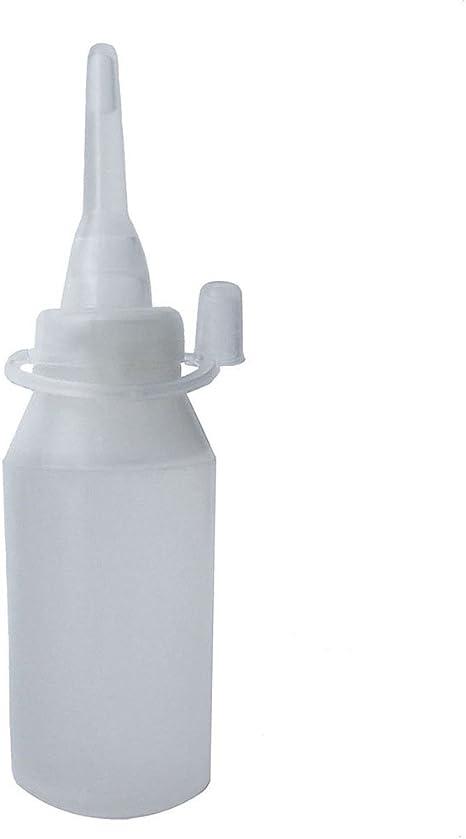 JLL - Aceite de silicona para cintas de correr y equipos de ...