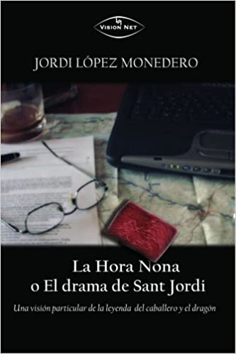 la hora nona (Spanish Edition): Maria Antonia Nunez ...