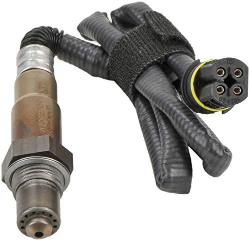 Bosch 16475 Oxygen Sensor, Original Equipment (Mercedes-Benz) ()