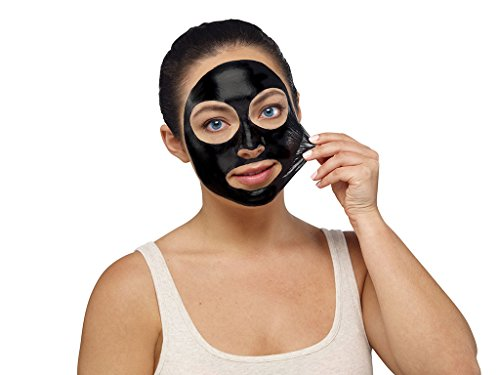 BlackOff-Activated-Charcoal-Mask-by-BulbHead-1-Pack