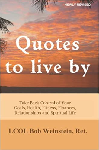 Quotes To Live By Take Back Control Of Your Goals Health Fitness