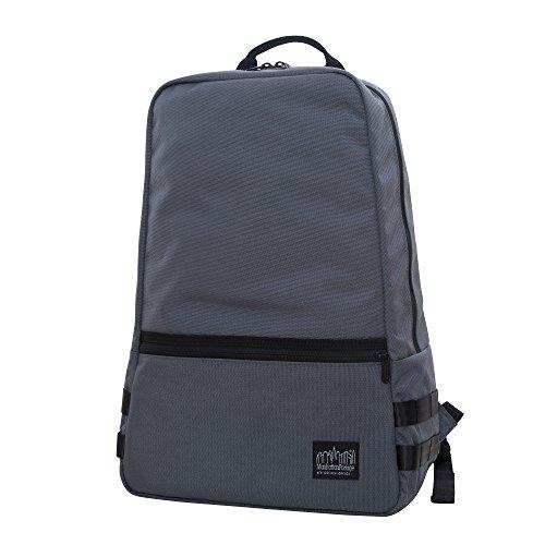 manhattan-portage-skillman-backpack-grey-one-size