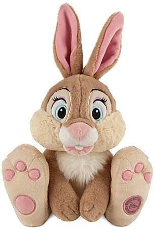 Disney Bambi Exclusive 14 Inch Plush Miss Bunny