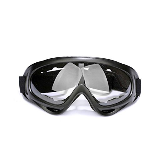 Denshine Bike Cycling Glasses Outdoor Sport Sunglasses Motorcycle Goggles - Glasses Motorcycle Perscription