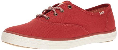 keds-womens-champion-seasonal-solid-fashion-sneaker-ketchup-red-85-m-us
