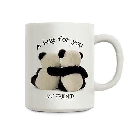 Buy Printelligent Mugs Quotes Printed Mugs Birthday Gift Coffee Mug