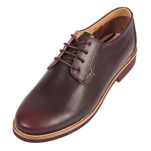 TBS , Chaussures de ville