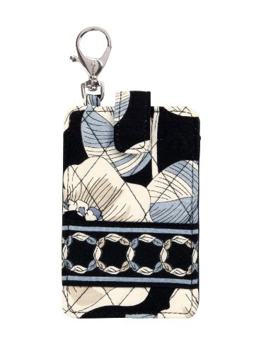 Vera Bradley Camellia Phone Case iPhone Protective Cover