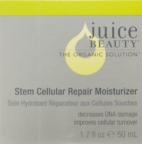 Juice Beauty Stem Cellular Moisturizer, 1.7 Fluid Ounce