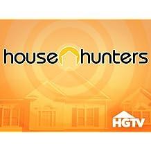 House Hunters Season 55