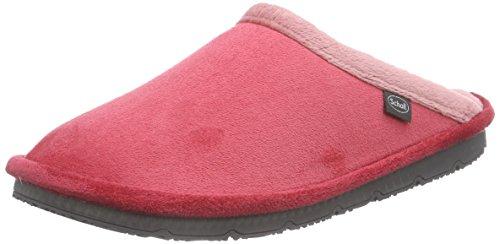 Femme Pink Brienne Fuchsia Rose Pink nbsp; Basses Scholl Fuchsia Baskets Pink aRxvSYn6wq