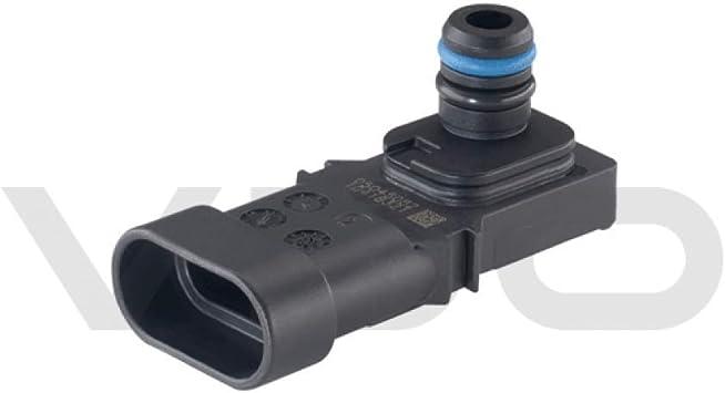 VDO sensor saugrohrdruck