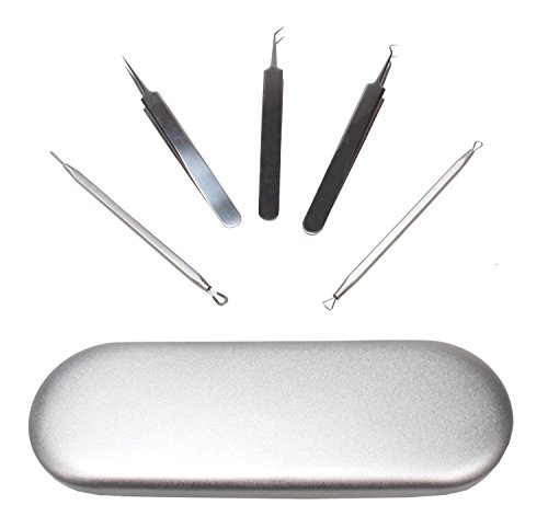 Blackhead Remover Comedone Extractor Removal product image