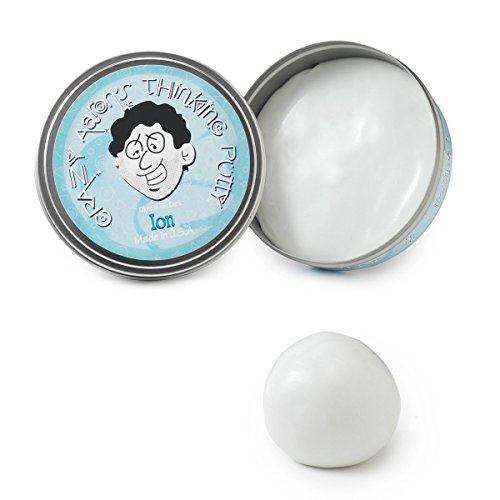 Crazy Aarons Putty World Thinking product image