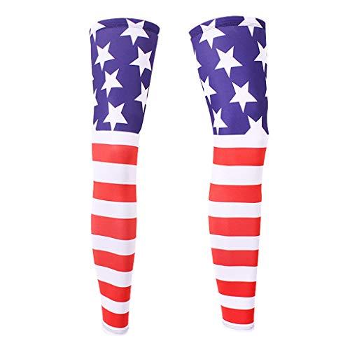 [해외]ZOMUSAR Womens Socks Ladies Fashion 3D Sunscreenrunning Warmers Leg Socks Foot Cover / ZOMUSAR Womens Socks, Ladies Fashion 3D Sunscreenrunning Warmers Leg Socks Foot Cover