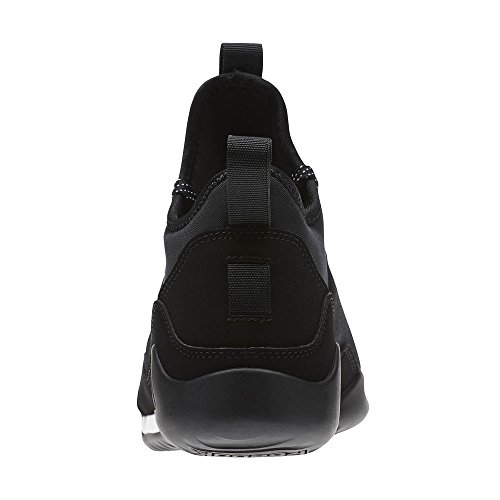 Trainer Combat Noble SS18 Womens Black Reebok v1gaqnwg