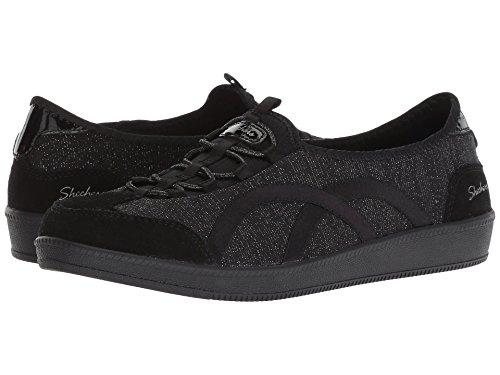 [SKECHERS(スケッチャーズ)] レディーススニーカー?ウォーキングシューズ?靴 Madison Ave - Urban Glitz