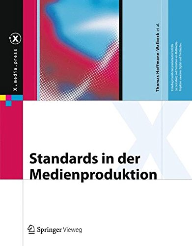 standards-in-der-medienproduktion-x-media-press