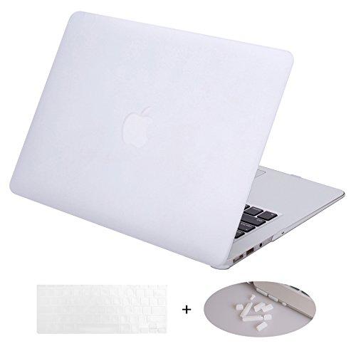 MacBook 11 Keyboard Cover Sleeve product image