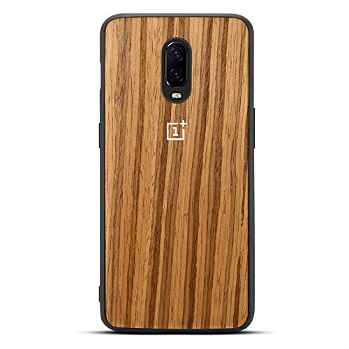 best service 2ea13 64857 Amazon.com: Fitted Cases - Phone Case for OnePlus 6t 5 Sandstone ...