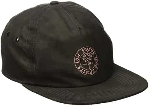 c0aaee9fca379 Shopping 3 Stars   Up - Hats   Caps - Accessories - Men - Clothing ...