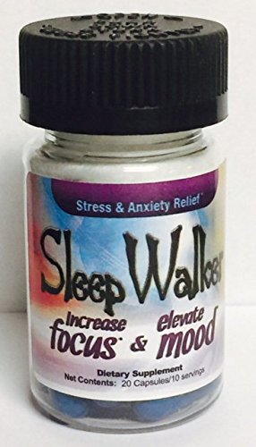 sleepwalker-20ct-bottle-sleep-walker-euphoria-energy-mood-enhancement-carrier-to-shipping-internatio