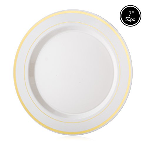 The 8 best restaurant dinnerware wholesale lots