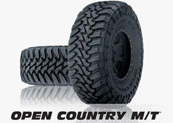 Toyo Tire 360370 -  Toyo Tires