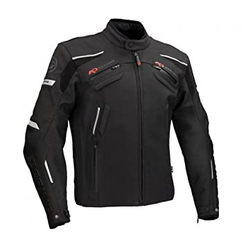 Et Noir Moto Auto Blouson Hanson Bering PvqIwxUw