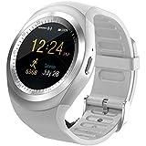 Smartwatch Fit Gear