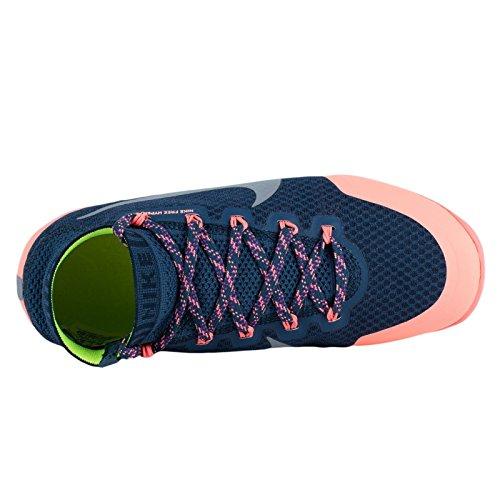 Nike Kvinders Fri Hyperfeel Køre Trl Løbesko h6yjCaqu