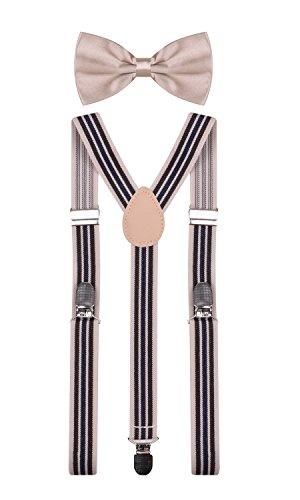 designer men ties - 6