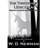 The Thirteenth Unicorn (The Ben Alderman Series Book 1)