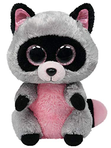 MANGMOC New Big Eyes Stuffed Animals Fox Owl Cat Lamb Medium 22Cm Kids Plush Toys for Children Must Have Toys Boy Gifts Childrens Favourites 4T Superhero Unboxing ()