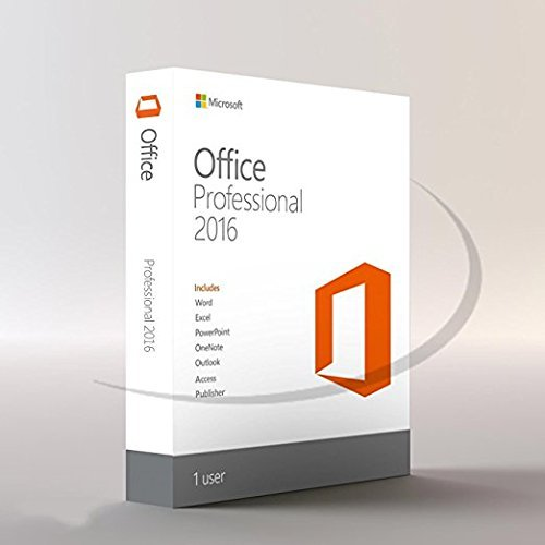 microsoft-office-professional-2016-1-user-license-download